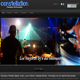 Constellation Discotheque