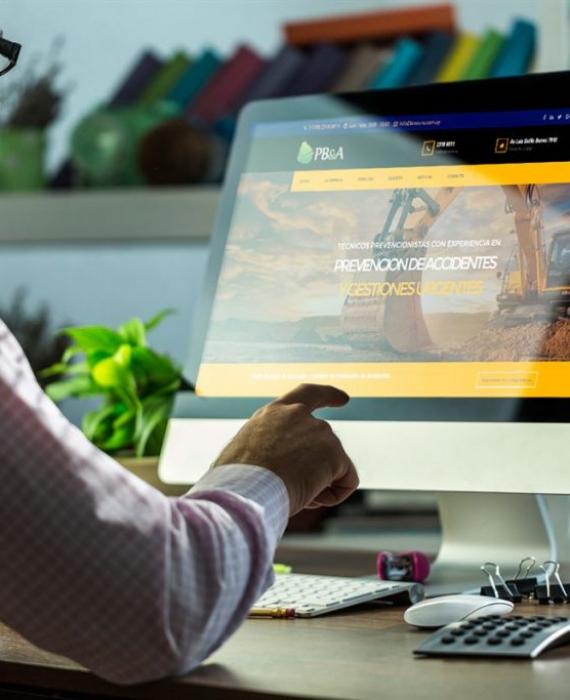 El Webmaster: procesos que implican tener un Sitio Web