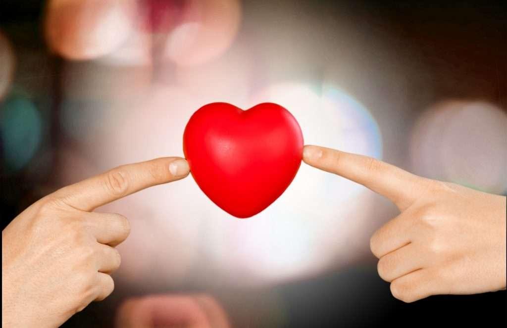 Heartbleed: piden cambiar contraseñas en Internet