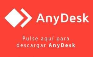 anydesk logo