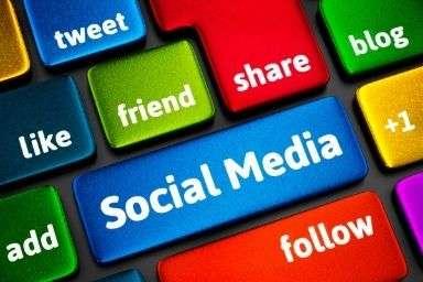 01 about socialmedia