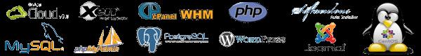 logos hosting