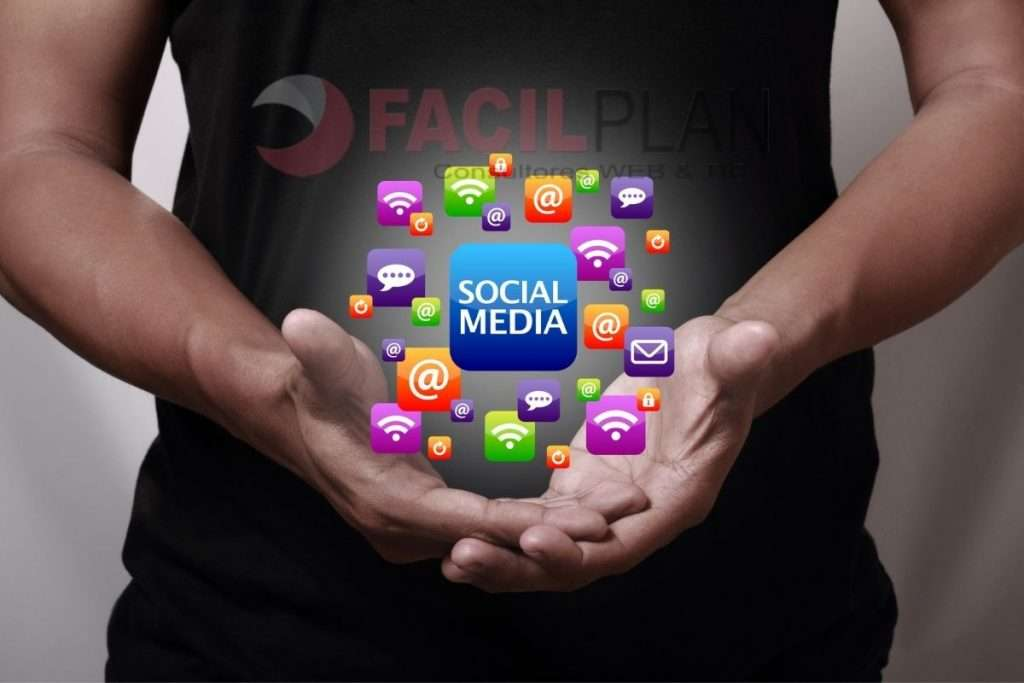 servicios 02 social media